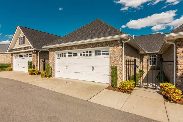 395 Devon Chase Hl #4002, Gallatin, TN 37066 (MLS #RTC2246205) :: RE/MAX Homes And Estates