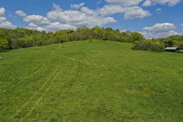 3644 Bear Creek Rd, Thompsons Station, TN 37179 (MLS #RTC2246231) :: Village Real Estate