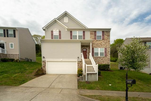 2581 Jordan Ridge Dr, Nashville, TN 37218 (MLS #RTC2246242) :: Nashville on the Move
