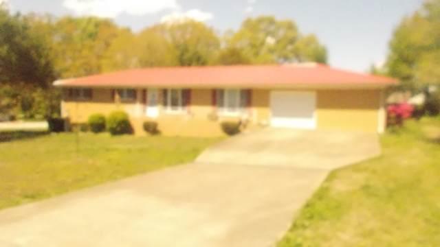 30 Horseshoe Bend Rd E, Leoma, TN 38468 (MLS #RTC2246275) :: Michelle Strong