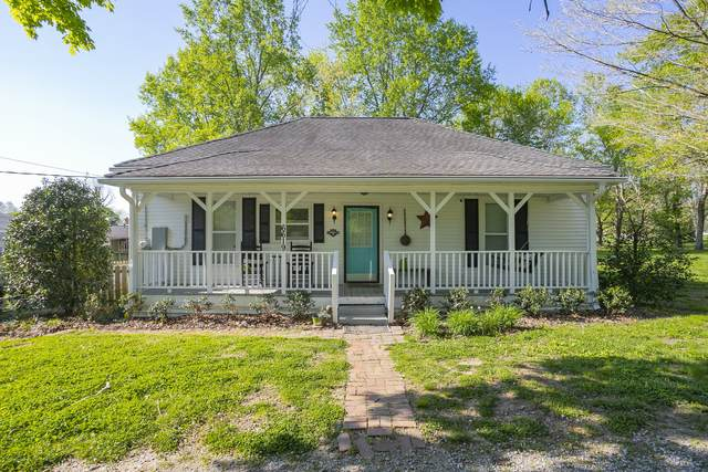 6619 2nd St, College Grove, TN 37046 (MLS #RTC2246276) :: Village Real Estate