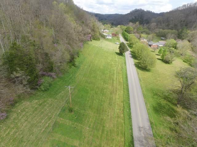 0 Neelys Creek Rd, Celina, TN 38551 (MLS #RTC2246292) :: Nashville on the Move