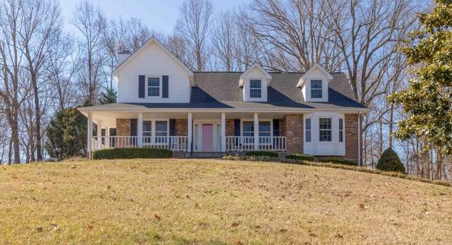 4316 Memory Ln, Adams, TN 37010 (MLS #RTC2246296) :: Hannah Price Team