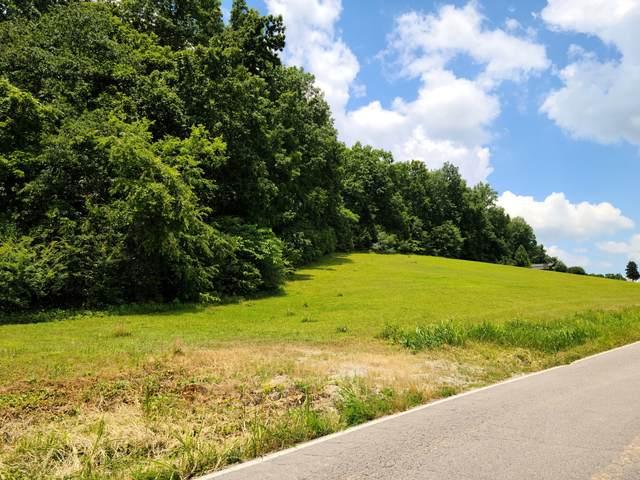 2339 Fall River Rd, Leoma, TN 38468 (MLS #RTC2246303) :: Nashville on the Move