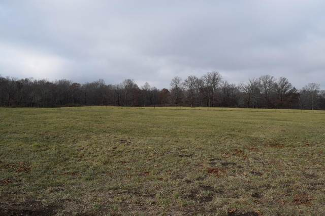 12 W Main St, Monteagle, TN 37356 (MLS #RTC2246316) :: Village Real Estate