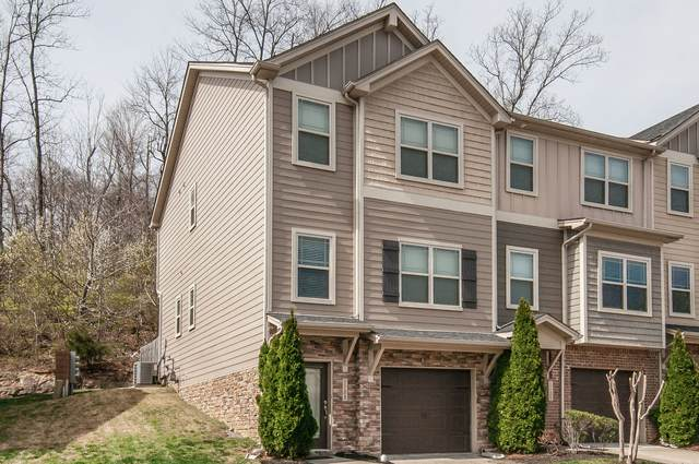 1123 Woodbury Falls Ct, Nashville, TN 37221 (MLS #RTC2246318) :: Cory Real Estate Services