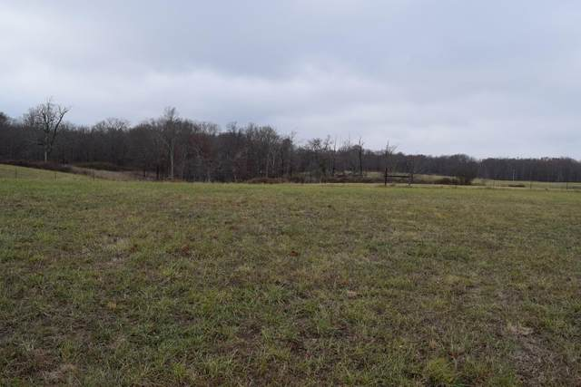 7 W Main St., Monteagle, TN 37356 (MLS #RTC2246320) :: Village Real Estate