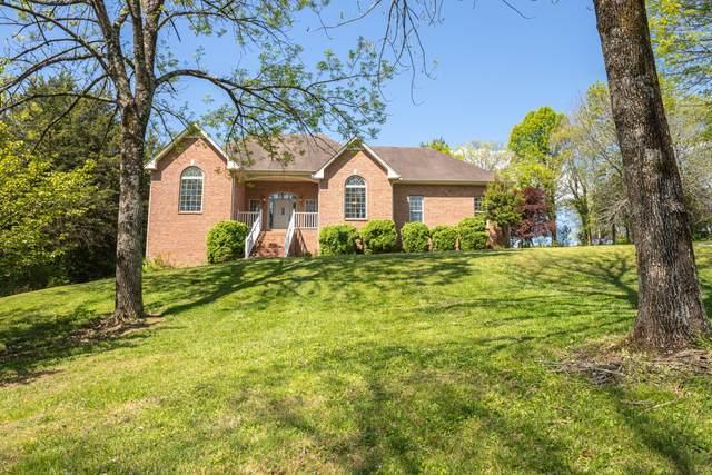 102 Essex Ct, Goodlettsville, TN 37072 (MLS #RTC2246416) :: Real Estate Works