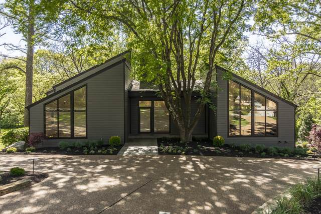 113 Westhampton Pl, Nashville, TN 37205 (MLS #RTC2246501) :: Ashley Claire Real Estate - Benchmark Realty