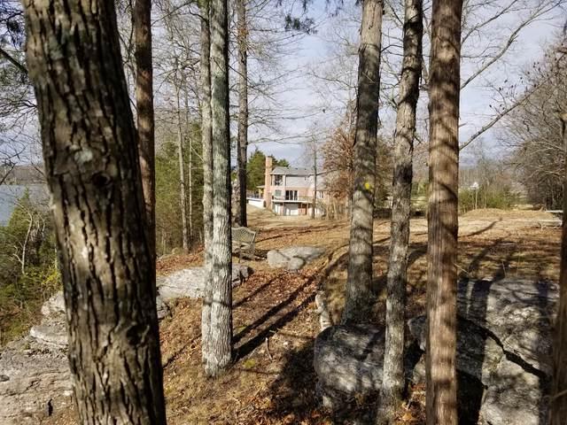 360 Odoms Bend Road, Gallatin, TN 37066 (MLS #RTC2246502) :: Randi Wilson with Clarksville.com Realty
