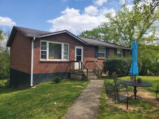 357 Kingview Dr, Nashville, TN 37218 (MLS #RTC2246630) :: Movement Property Group