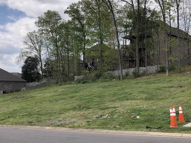 172 Cobbler Cir, Hendersonville, TN 37075 (MLS #RTC2246636) :: Nashville on the Move