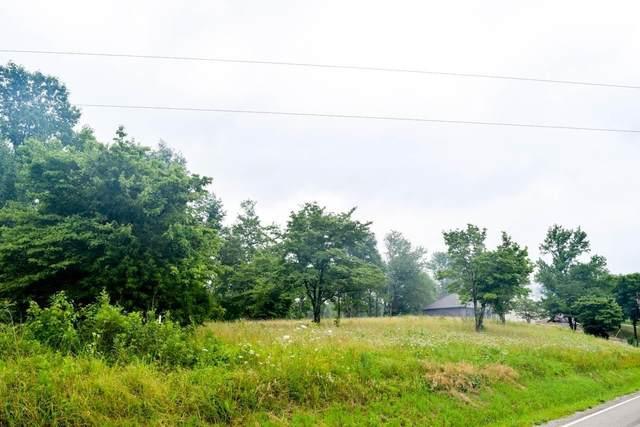 1696 Rock Bridge Rd, Bethpage, TN 37022 (MLS #RTC2246679) :: Nashville on the Move