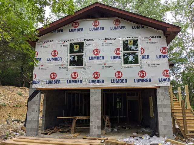 3347 Freeman Hollow Rd, Goodlettsville, TN 37072 (MLS #RTC2246711) :: Berkshire Hathaway HomeServices Woodmont Realty