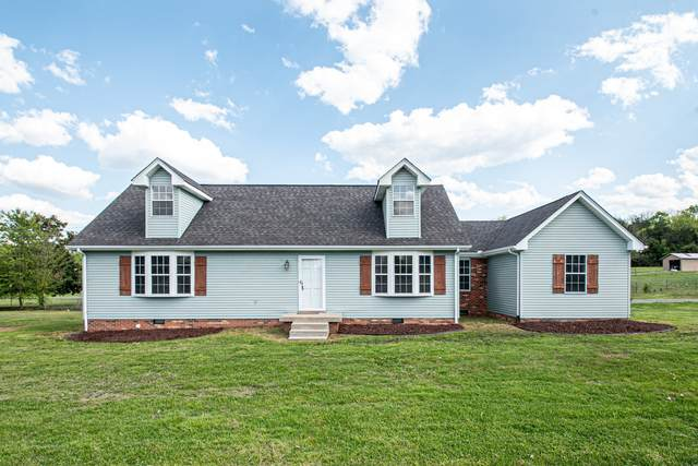 102 Gilbert Valley Dr, Lebanon, TN 37090 (MLS #RTC2246751) :: Christian Black Team