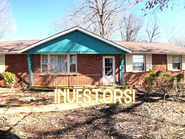 102 Preston Dr, Clarksville, TN 37042 (MLS #RTC2246847) :: Exit Realty Music City