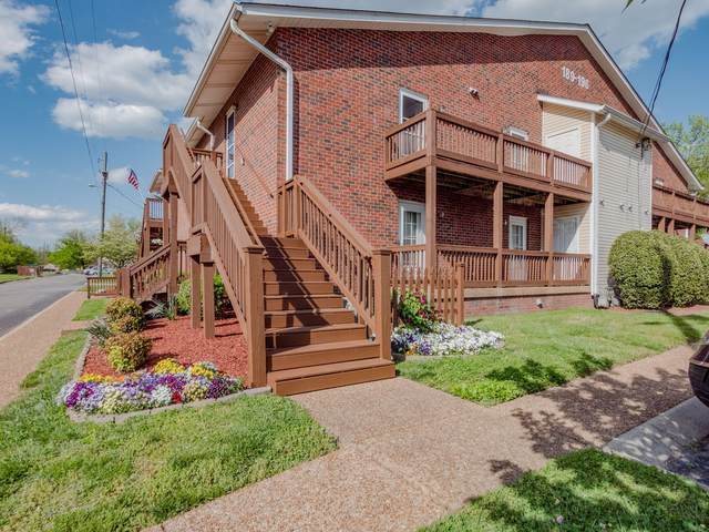 192 Brooke Castle Dr, Hermitage, TN 37076 (MLS #RTC2246874) :: Berkshire Hathaway HomeServices Woodmont Realty