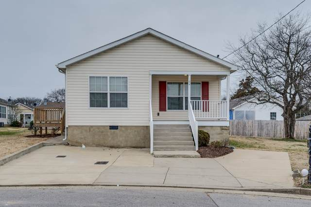 104 Oceanfront Cir N, Antioch, TN 37013 (MLS #RTC2246887) :: EXIT Realty Bob Lamb & Associates