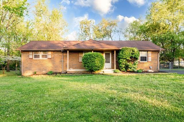 6724 Scenic Drive, Murfreesboro, TN 37129 (MLS #RTC2246910) :: Nashville on the Move
