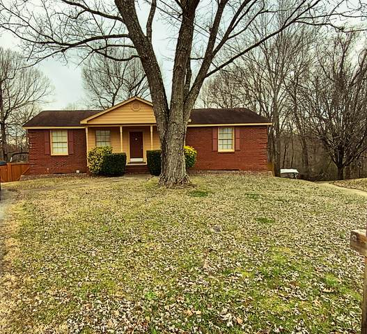 112 Ashland Ct, Ashland City, TN 37015 (MLS #RTC2246963) :: EXIT Realty Bob Lamb & Associates