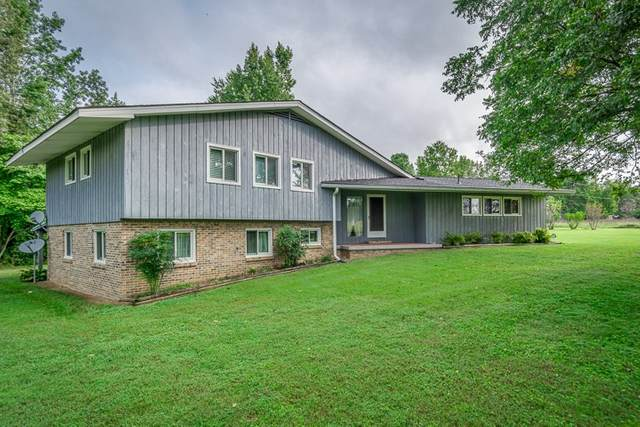 2971 Downing Street, Cookeville, TN 38506 (MLS #RTC2247027) :: Berkshire Hathaway HomeServices Woodmont Realty