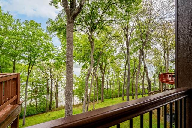 231 Green Harbor Rd #135, Old Hickory, TN 37138 (MLS #RTC2247110) :: Berkshire Hathaway HomeServices Woodmont Realty