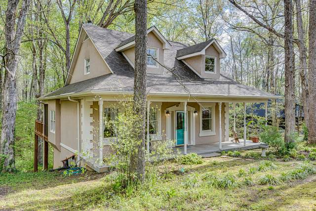 215 Brown Owl Rd, Fairview, TN 37062 (MLS #RTC2247117) :: Ashley Claire Real Estate - Benchmark Realty
