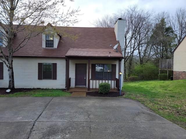 1340 Quail Valley Rd, Nashville, TN 37214 (MLS #RTC2247131) :: Clarksville.com Realty