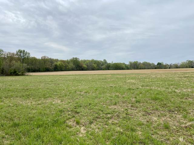 0 76 Hwy, Cottontown, TN 37048 (MLS #RTC2247177) :: The Helton Real Estate Group