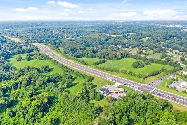 1 Warfield Blvd (Tract 1), Clarksville, TN 37043 (MLS #RTC2247181) :: Hannah Price Team
