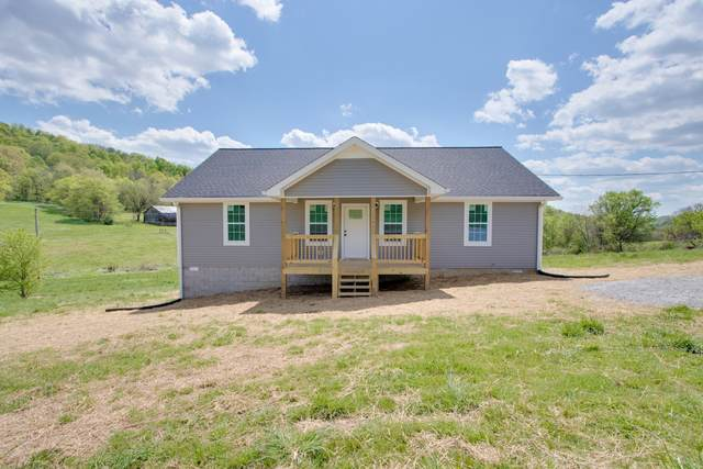 266 Buffalo Rd, Carthage, TN 37030 (MLS #RTC2247243) :: Maples Realty and Auction Co.