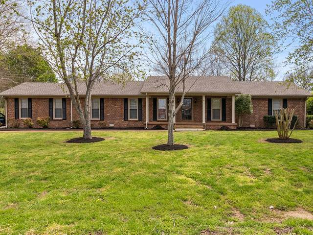 102 Skyview Dr, Columbia, TN 38401 (MLS #RTC2247248) :: Maples Realty and Auction Co.