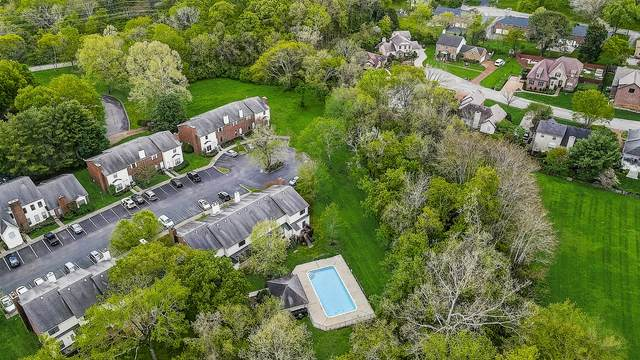 223 Wynbrook Ct, Nashville, TN 37221 (MLS #RTC2247253) :: Maples Realty and Auction Co.