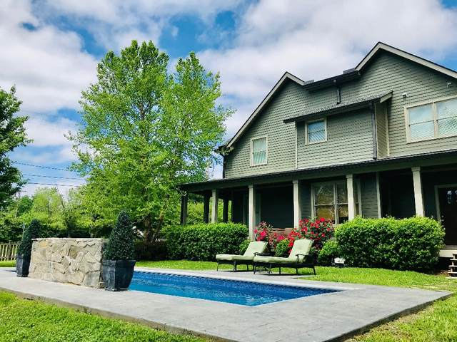 2950 Vaulx Ln, Nashville, TN 37204 (MLS #RTC2247289) :: Maples Realty and Auction Co.