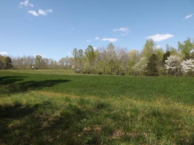 179 Anderson Creek Rd, Ethridge, TN 38456 (MLS #RTC2247316) :: Village Real Estate