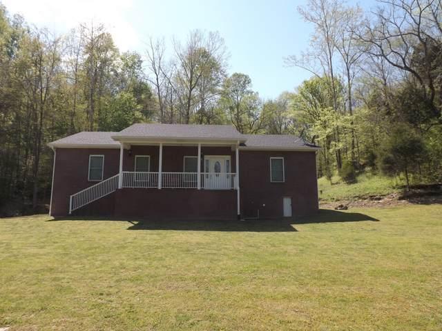 179 Anderson Creek Rd, Ethridge, TN 38456 (MLS #RTC2247317) :: Village Real Estate