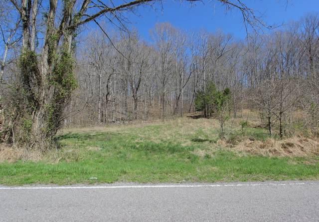 184 Indian Mound Rd, Indian Mound, TN 37079 (MLS #RTC2247428) :: Village Real Estate