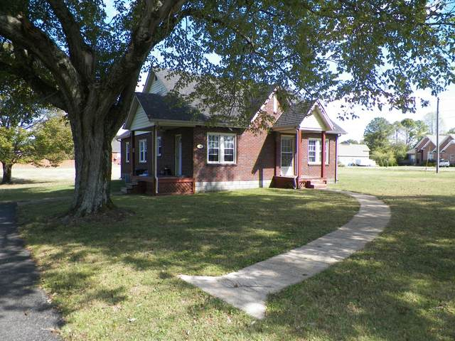 184 Brattontown Cir, Lafayette, TN 37083 (MLS #RTC2247431) :: Ashley Claire Real Estate - Benchmark Realty