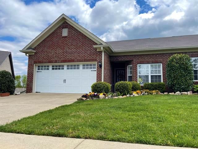 4636 Boxcroft Ct, Mount Juliet, TN 37122 (MLS #RTC2247470) :: Village Real Estate