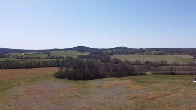14 Sunset Rd, Pikeville, TN 37367 (MLS #RTC2247481) :: Village Real Estate