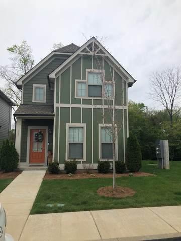 337 Lakeside Park Dr, Hendersonville, TN 37075 (MLS #RTC2247483) :: Clarksville.com Realty