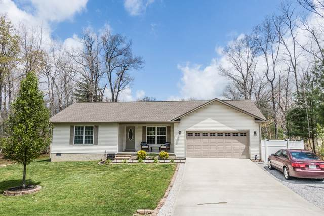 8165 Chief Red Cloud Dr, Crossville, TN 38572 (MLS #RTC2247491) :: Nashville on the Move