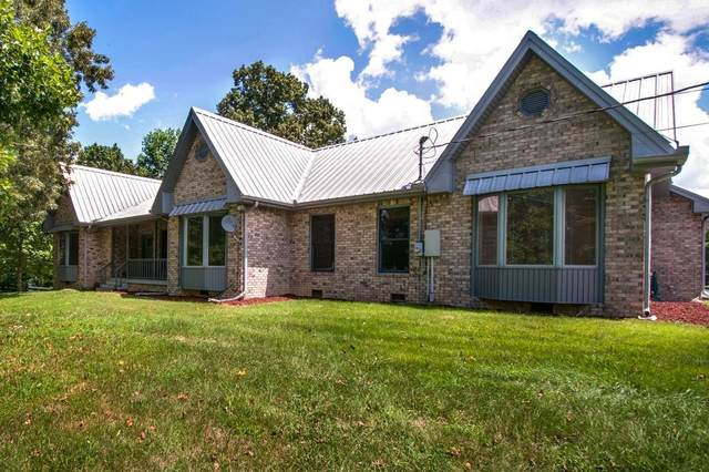 7155 Kingston Rd, Fairview, TN 37062 (MLS #RTC2247598) :: Team Jackson | Bradford Real Estate