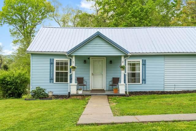 311 Gip Manning Rd, Clarksville, TN 37042 (MLS #RTC2247654) :: Nashville on the Move