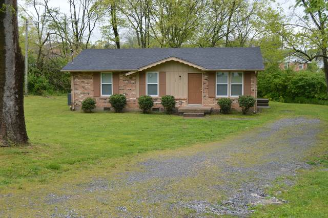 141 Laurel Ct W, Hendersonville, TN 37075 (MLS #RTC2247657) :: Nashville on the Move