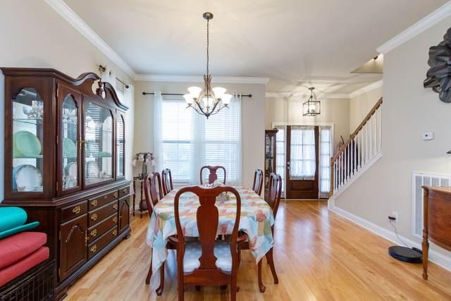 4406 Maplestone Ln, Smyrna, TN 37167 (MLS #RTC2247753) :: Village Real Estate