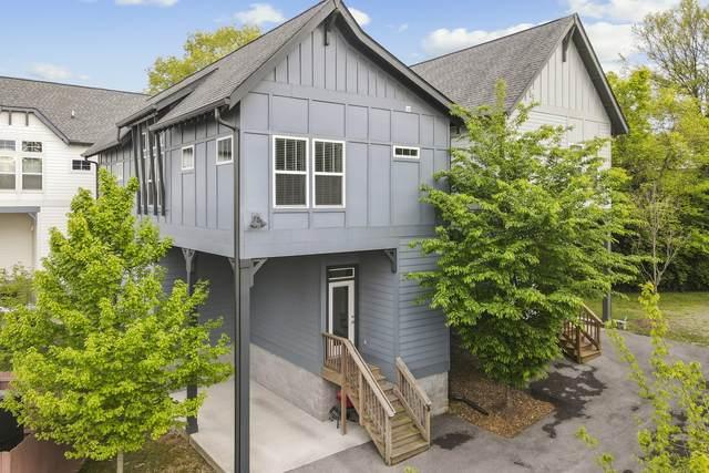 2324 Riverside Dr #6, Nashville, TN 37216 (MLS #RTC2247774) :: Village Real Estate