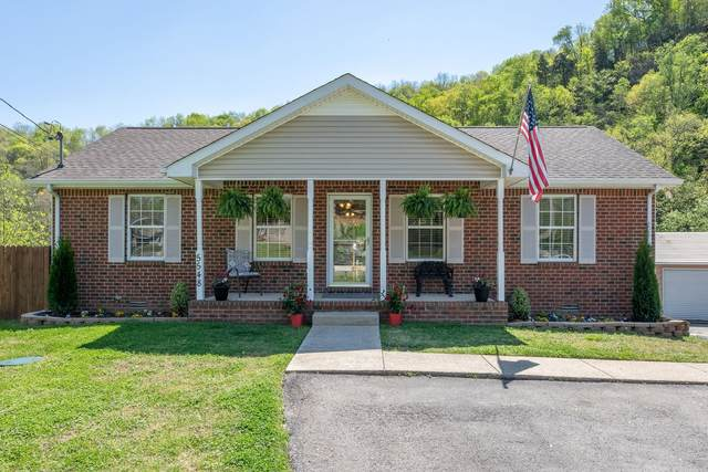 5548 Zapata Dr, Pegram, TN 37143 (MLS #RTC2247873) :: Nashville on the Move