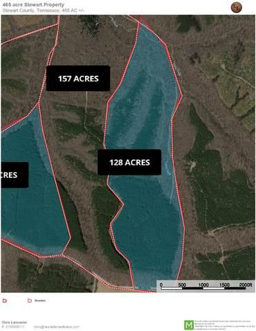 0 Old Highway 18, Stewart, TN 37175 (MLS #RTC2247891) :: Village Real Estate