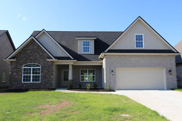 5323 Honeybee Dr, Murfreesboro, TN 37129 (MLS #RTC2248058) :: Nashville on the Move